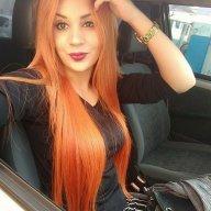MaisaMermaid