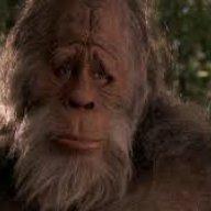 Bigfoot90