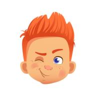 GingerLad